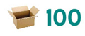 box100