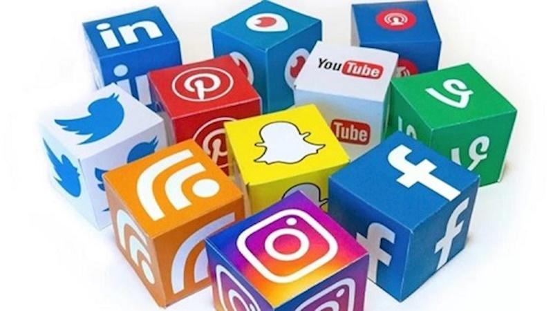 Bizi Sosyal Medyadan Takip Edin !